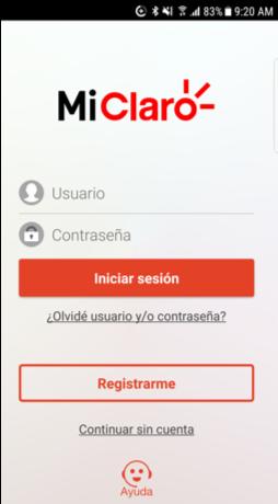 Registro, imagen 1