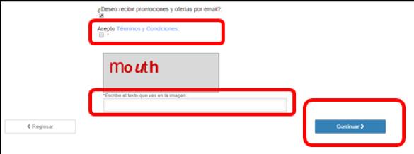 Registro web 2