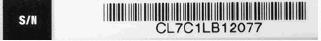 modem Wi-Fi Huawei HG8245