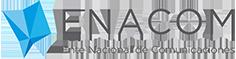 Ente Nacional de Comunicaciones (ENACOM)
