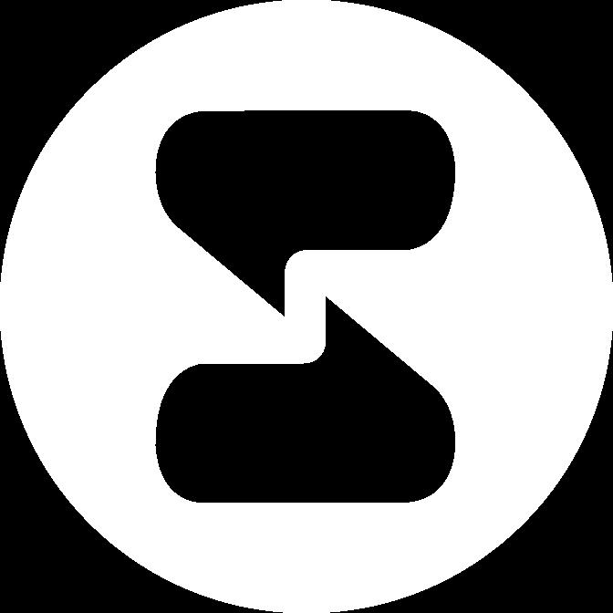 trama logo simple tv