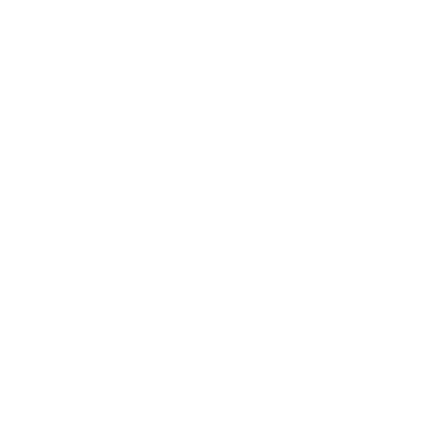 trama redonda
