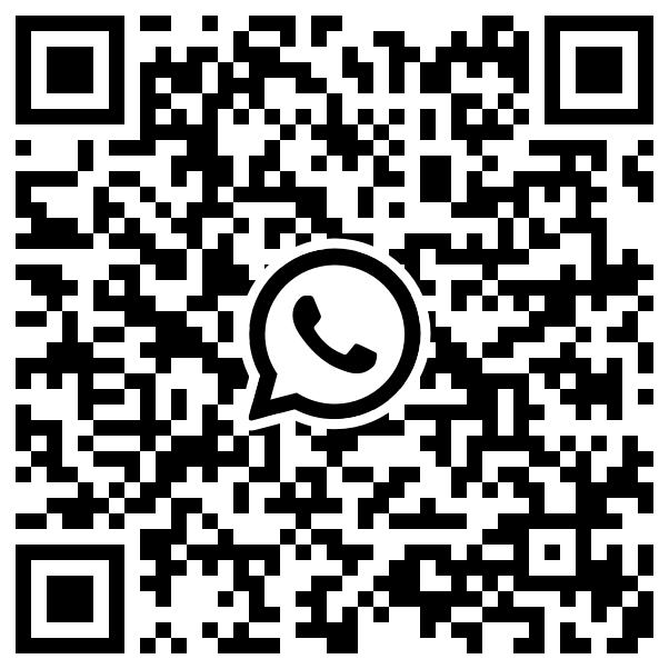qr-simpletv-whatsapp