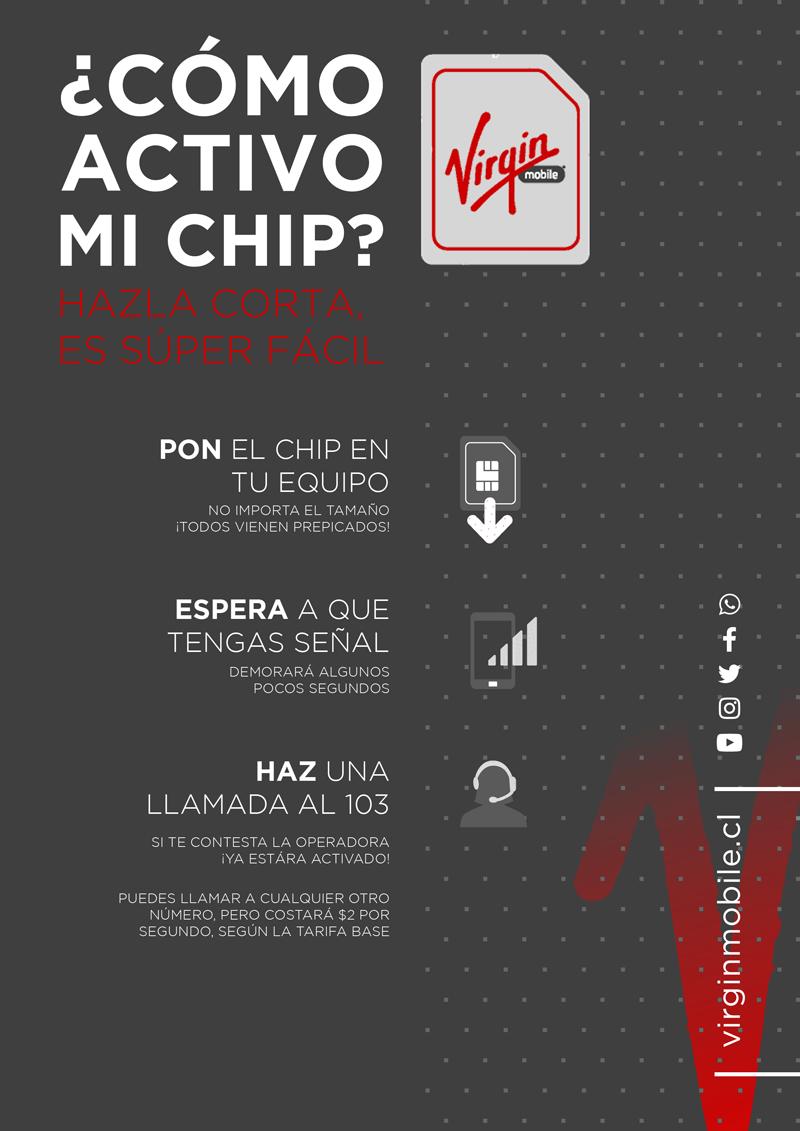 0409023bf29 EN RESUMEN: Para activar tu chip, solo debes realizar una llamada.